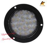 Il LED si sviluppa chiaro per il camion/rimorchi, lampadina Lt119 del soffitto del LED