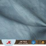 Allerlei Leer Van uitstekende kwaliteit van pvc van de Verkoop van de Fabriek van het Bereik van Kleuren het Beschikbare voor Zak