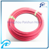 Gas Soldering를 위한 6mm Gas Welding Hose (300 psi)