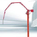 Sany Hg36 35.2m скалолазание конкретные установки штанги для продажи