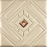 Neue Wand des Entwurfs-3D für Wand u. Decke Decoration-1060