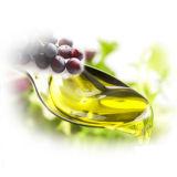 CAS 85594-37-2 van Additieven voor levensmiddelen de Olie van het Zaad van de Druif