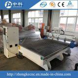 Zhongke 1325の3D救助木製CNCのルーター