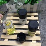Hotel-Annehmlichkeits-Flasche mit kundenspezifischem Firmenzeichen-Hotel-Shampoo
