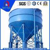 Leistungsfähiges tiefes Kegel-Verdickungsmittel/Verdickung-Gerät/Bergbau-Verdickungsmittel
