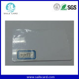 Cartes RFID vierge pour l'imprimante Epson