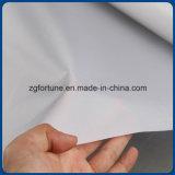 Ткань знамени крена холстины печатание цифров Eco-Растворителя цены по прейскуранту завода-изготовителя