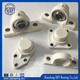 P206, P209, P212, P215, P218 의 방위 주거를 가진 P219 삽입 방위