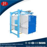 中国の機械装置を処理する電気自動澱粉のふるいのサツマイモの澱粉