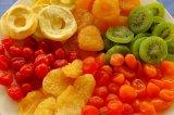 Новый урожай и самым лучшим высушенная качеством груша