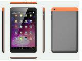 """8"""" (1280*800) pantalla IPS/ Intel (Quad-core) de Windows Tablet PC con conexión inalámbrica a Internet/Doble Cámara/HDMI/1g+8G"""