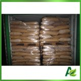 Met een laag bedekte Soort van het Calcium van het voer de Bijkomende Butyraat met Uitstekende kwaliteit