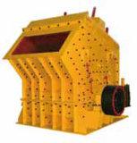 Equipo mineral profesional de la trituradora de quijada