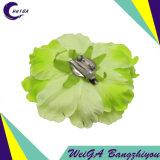 Costume da flor a mais popular da tecnologia da decoração da boa qualidade