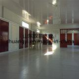 China Made Cheap Price Intérieur Portes en bois