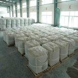 Tecidos de PP branco saco a granel (PY2-67)