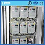 8 Centrum ww1530-8 van de Verwerking van de Gravure van de as Roterend Snijdend Houten CNC Machine
