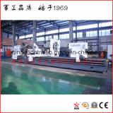 Torno convencional profesional con 50 años de experiencia (CW61250)