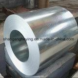建築材料のための熱い浸された亜鉛によって塗られる電流を通された鋼鉄