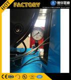 Best-Seller! Машина профессионального шланга силы P52 Finn изготовления гофрируя