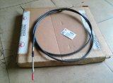 Alemania Wackerneuson Rd12 Cable del acelerador de rodillo de calor