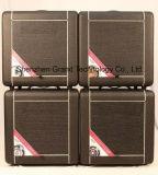 Cabina del altavoz 1*12 del amplificador de la guitarra (GCC-112)