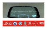 Het auto AchterWindscherm van het Glas voor Hyundai h-1