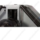 Macchina piegatubi rotonda verticale ed orizzontale idraulica (HRBM40HV)