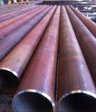 Труба A210-C безшовная стальная