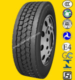 Radial Truck Tire, Bus Tire, Passanger Car Tire, TBR, PCR, OTR