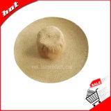 218 Bangkok Sombrero, Sombrero Bangora cuerpo, sombrero de papel Cuerpo