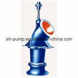 Zlシリーズ発電所の循環の液体ポンプ