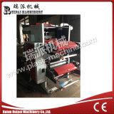 Machine d'impression flexible de 2 couleurs