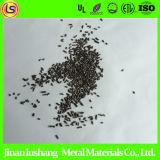 шарик провода отрезока 1.2mm/Steel