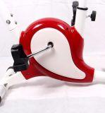 Bicicletta di forma fisica di /Gym della bici di esercitazione/strumentazione costruzione di corpo