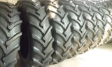 Bias Agricultural Tyre 7.50-16 9.5-24 12.4-28 14.9-30 16.9-34 18.4-38 (R1)