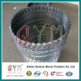 450 мм диаметра катушки материалов предельно колючей проволоки/оцинкованных предельно провод катушки зажигания