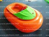 풍부한 배 (DNL-E-001)