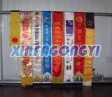 Изготовленный на заказ орденская лента/шарф, орденские ленты полиэфира/шарфы