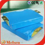 Pila secondaria a energia solare dello ione LiFePO4 24V 5kw del litio