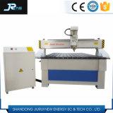 1325 Madeira máquinas CNC/Madeira/CNC Router CNC Preço da Máquina
