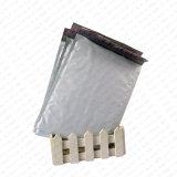 Envelopes de envio pelo correio expressos do bloco de bolha para empacotar