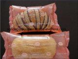 Populäre Edelstahl-Karosserie mit Cer genehmigen die automatische Kuchen-Verpackungsmaschine
