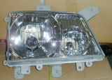 JMC-Kaiyun 트럭 머리 빛 램프 (GL-03-001)