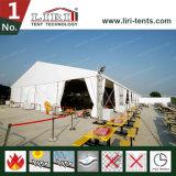 Belüftung-Autoparkplatz-Zelt auf Verkauf