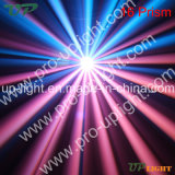 16 Prisma 24 Prism Sharpy Beam Moving Head 7r