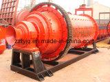 Équipement de l'équipement à boules à cône à économie d'énergie à haute efficacité