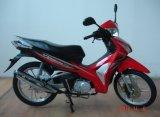 110CC Cub мотоциклов (WJ110-I)