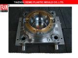 Godet en plastique Mould035