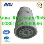 Filtre à carburant de haute qualité pour Volvo 20805349
